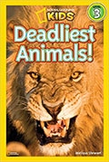 Deadlist Animals!